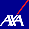 AXA (Back to home)